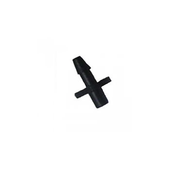 Адаптер на микротрубку 6мм