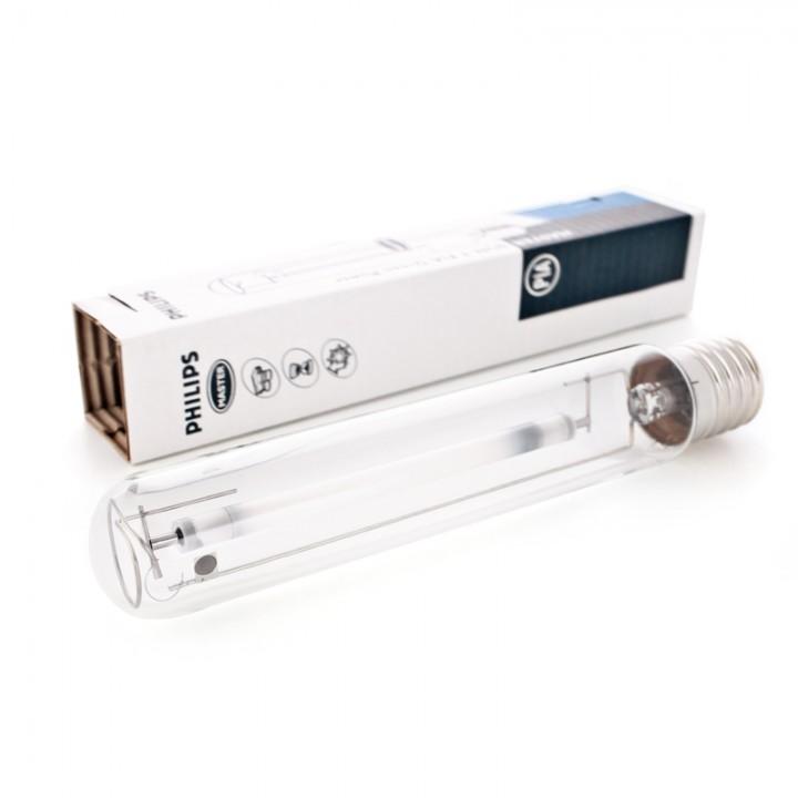 Лампа ДНаТ  Philips Green Power 600 Вт
