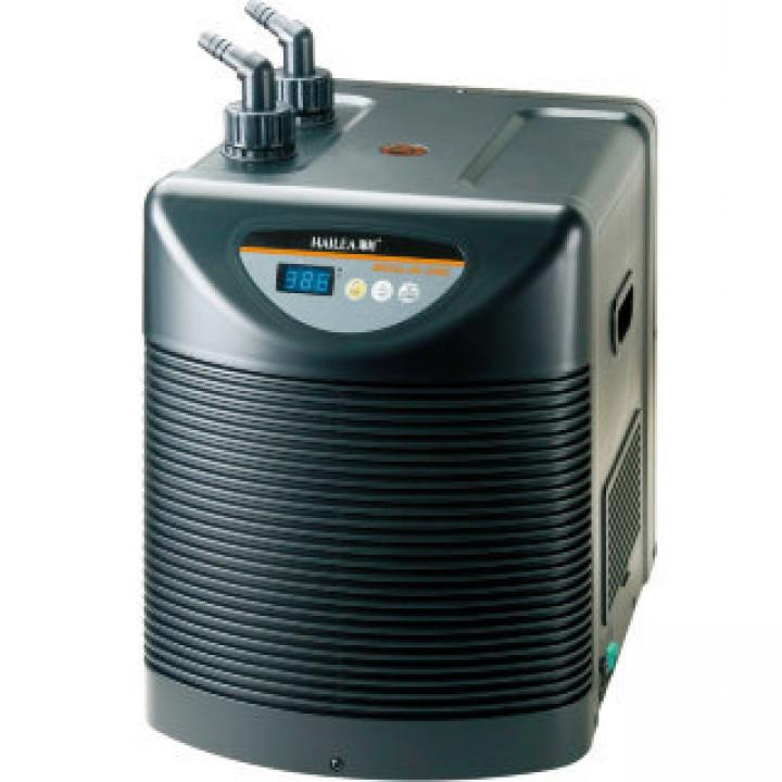 Охладитель Hailea HC-300A