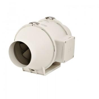 Вентилятор канальный TD 250/100 230V 50