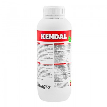 Valagro Kendal 50 мл