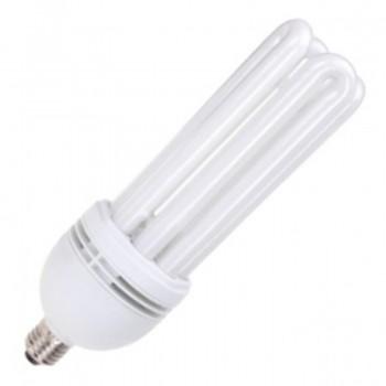 Лампа энергосберегающая ESL 4U17 105W 6400K, E40