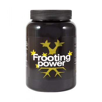 B.A.C Frooting Power 325 gr