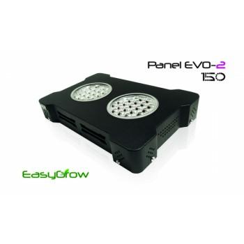 Светодиодный светильник  EasyGrow Panel 150W Evo-2 для теплиц