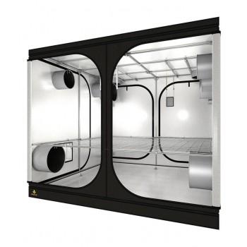 Dark Room v 3.0 240x240x200