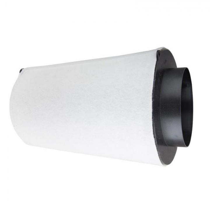 Угольный фильтр PROACTIVE, 800 м3 / 200 мм