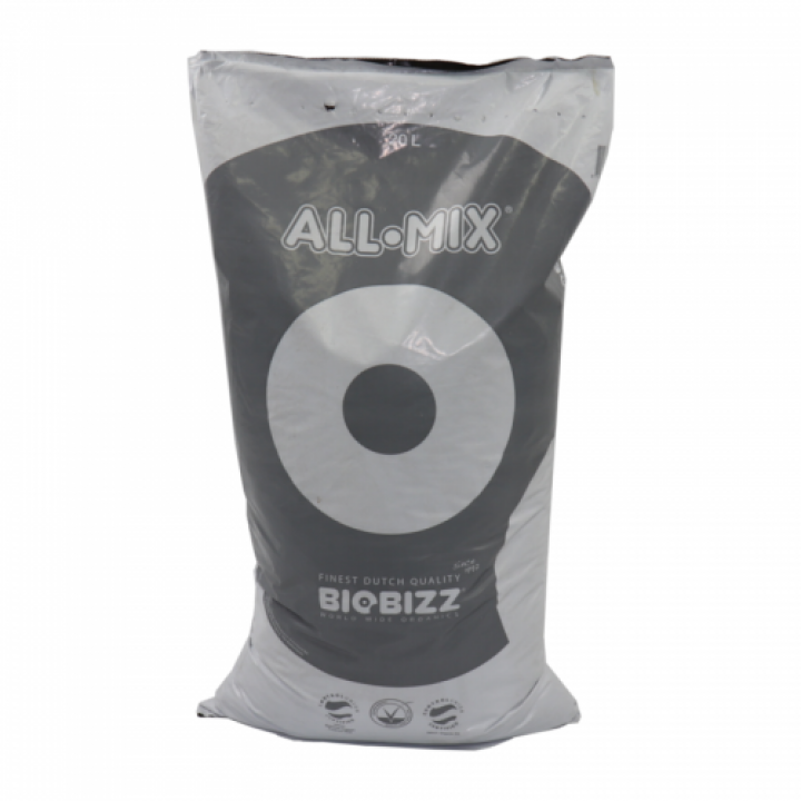 BioBizz All-Mix 20 L