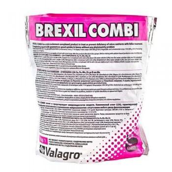 Valagro Brexil Combi 1 кг