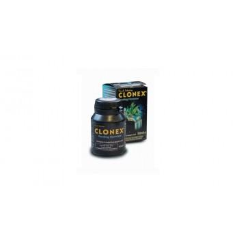 CLONEX GEL 50ml