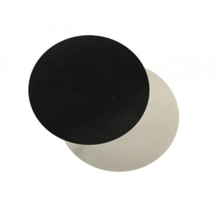 Заплаты для гроутента, d=250 мм, 2 шт Mylar/Fabric