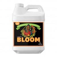 Advanced Nutrients Bloom (pH Perfect) 0.5L