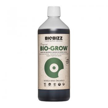 Bio-Grow BioBizz 1000 ml