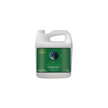 Advanced Nutrients Mother Earth Super Tea Organic Grow 4L