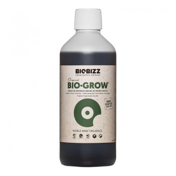 Bio-Grow BioBizz 500 ml