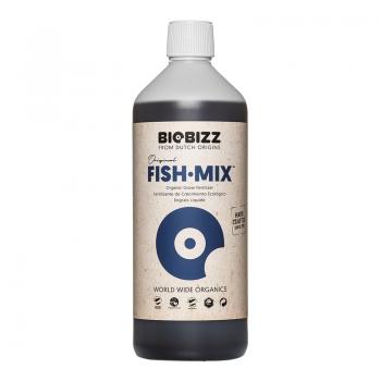 Fish-Mix BioBizz 1L