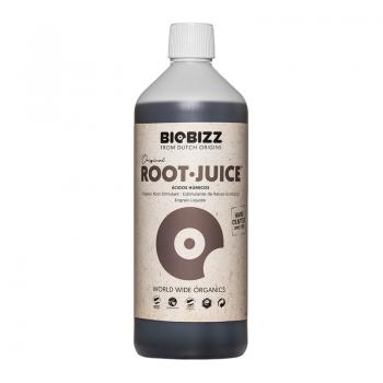 RootJuice BioBizz 1000 ml