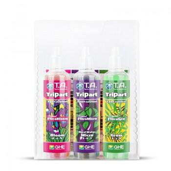 Flora Series GHE 60 ml