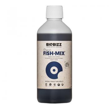 Fish-Mix BioBizz 0,5 L
