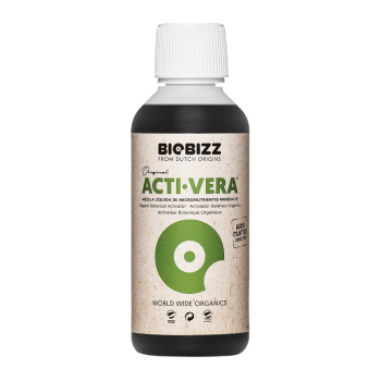 Acti-Vera BioBizz 250 ml