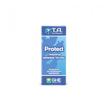 Bio Protect GHE 30 мл, шт (t°C)