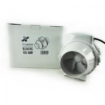 Вентилятор Taifun TT 100 R1V (100мм)