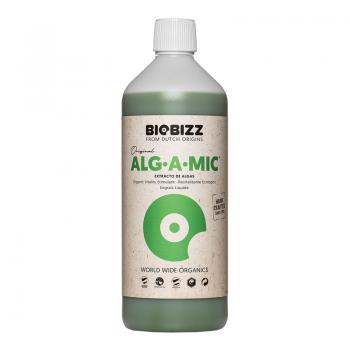 Alg-A-Mic BioBizz 1000 ml