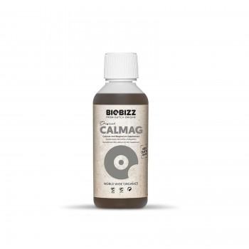 Calmag BioBizz 250ml