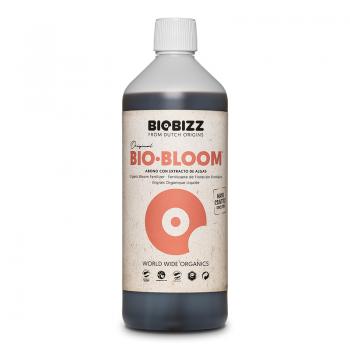 Bio-Bloom BioBizz 1000 ml