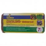Кокосовый субстрат Cocoland