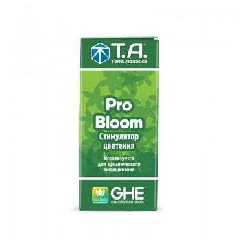 Bio Bloom GHE 100 мл, шт (t°C)