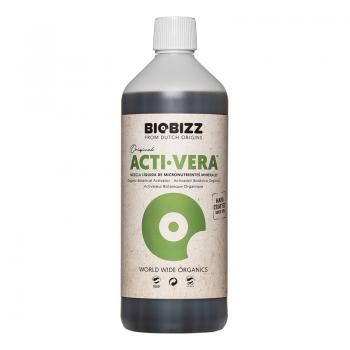 Acti-Vera BioBizz 1000ml