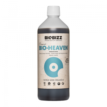 BioHeaven BioBizz 1000 ml