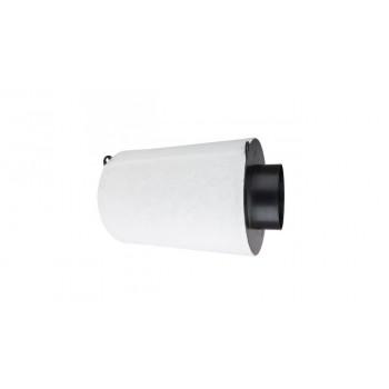 Угольный фильтр PROACTIVE, 460 м3 / 125 мм