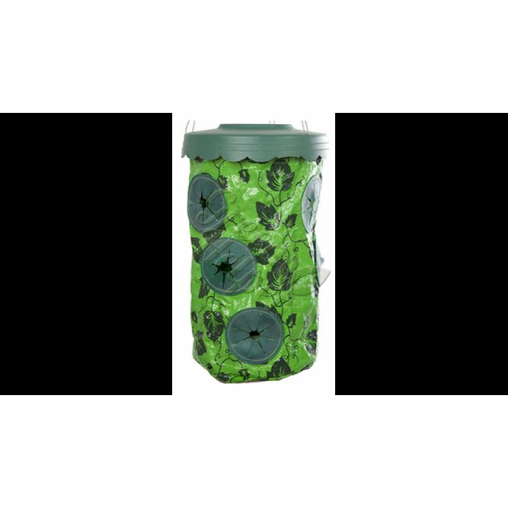 Подвесная грядка (плантация) GE-001