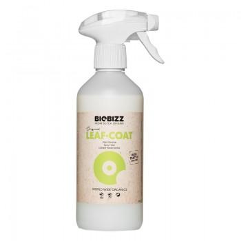 Leaf Coat BioBizz 500ml