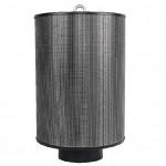 Угольные фильтры Magic Air