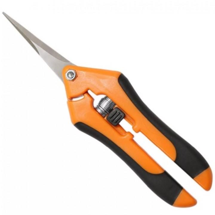 Ножницы Easy Snip Straight (прям)