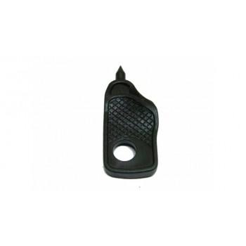 Дырокол для капельниц 3мм арт: PD0104