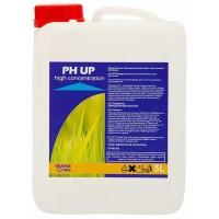 pH UP 5L Orange Tree
