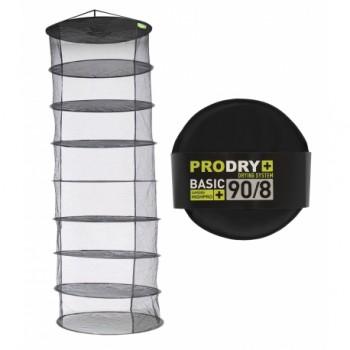 Сушилка PRODRY BASIC 90 cm-V8