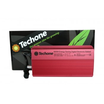 ЭПРА Techone (VDR) 250-400-600 W