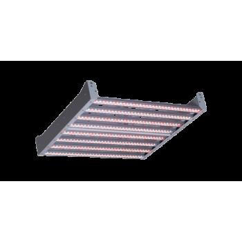 Светильник Flasher 2 FL 200-GS (диммируемый)