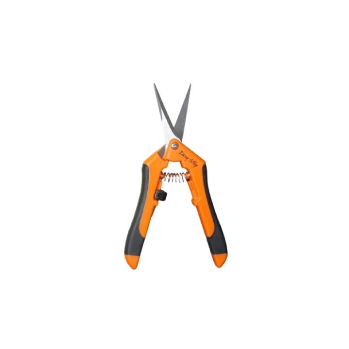 Ножницы Easy Snip Curved (изогн)