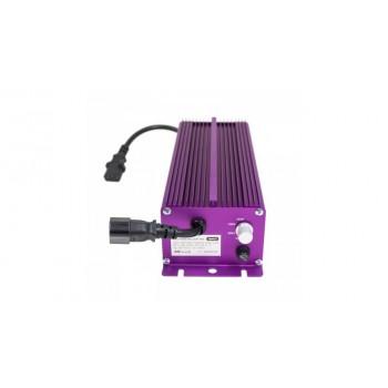 ЭПРА GIB Lighting 400W NXE с регулятором