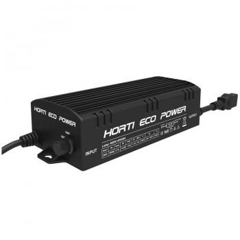 ЭПРА Horti ECO POWER 600/660w Пластик