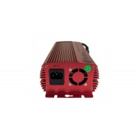 ЭПРА Techone (VDR) 600-700-1000 W