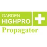 Garden Highpro Propagator
