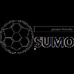 SUMO Bubble