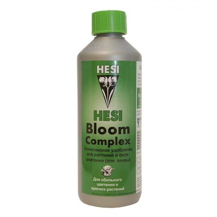 HESI Bloom Complex 0.5 L