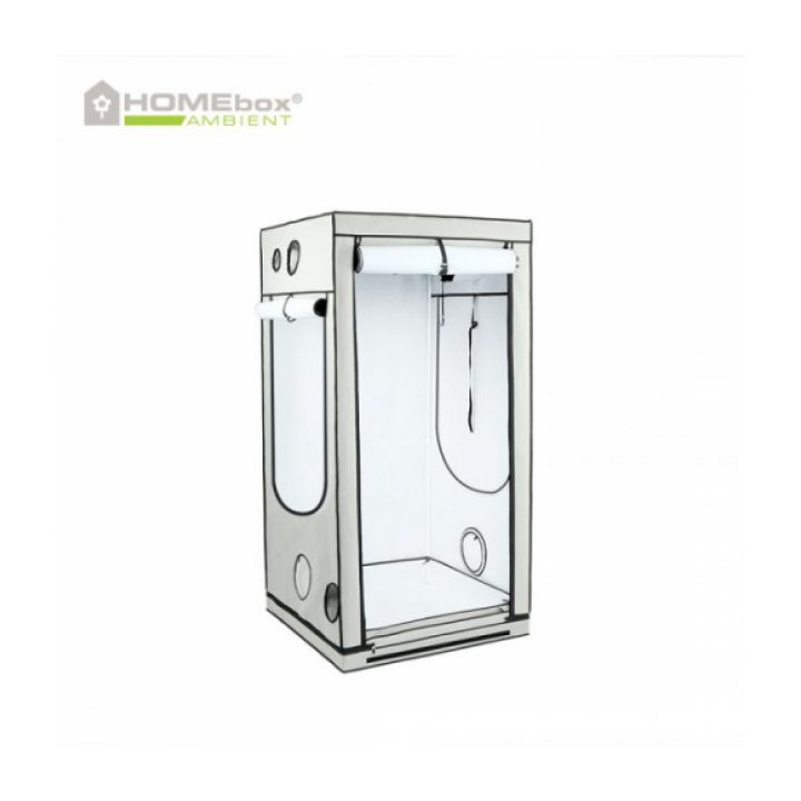 HOMEbox Ambient Q100+